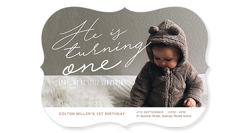 Baby First Wording_Visual 2
