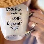 EngagementTipsArtboard 1
