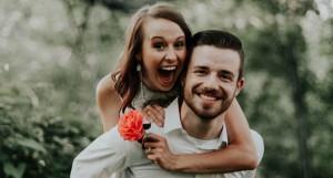 EngagementTipsArtboard 4