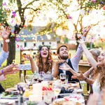 Photobook Weddings How To Entertain Your Guests