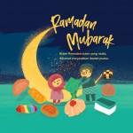 13th - 19th May: Kuih Muih (Ramadhan)